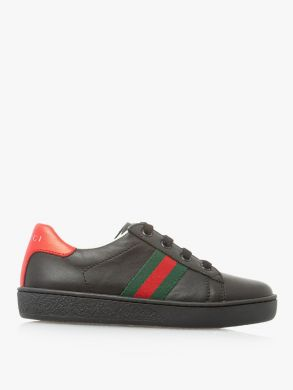 Boys Gucci Shoes   Boys Gucci Trainers